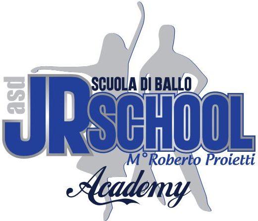 Scuola di Ballo Danza e Fitness